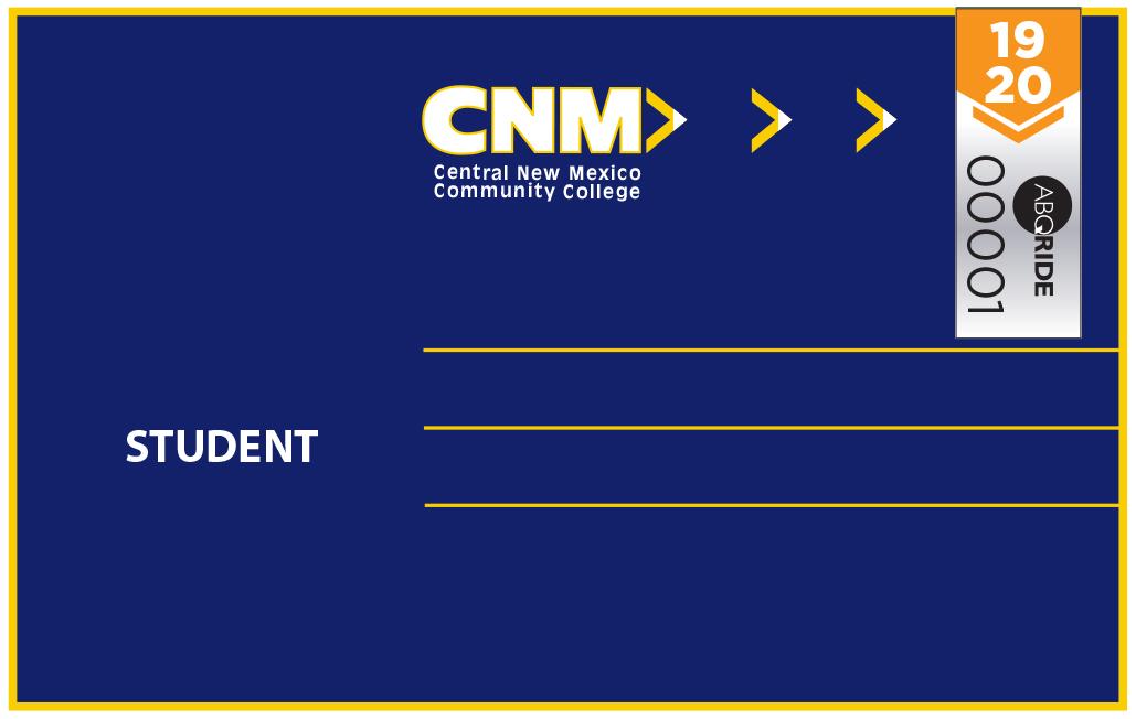 CNM 19-20 ID.jpg