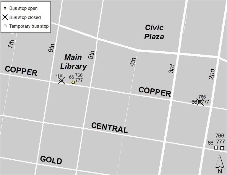 Copper Downtown 4-13