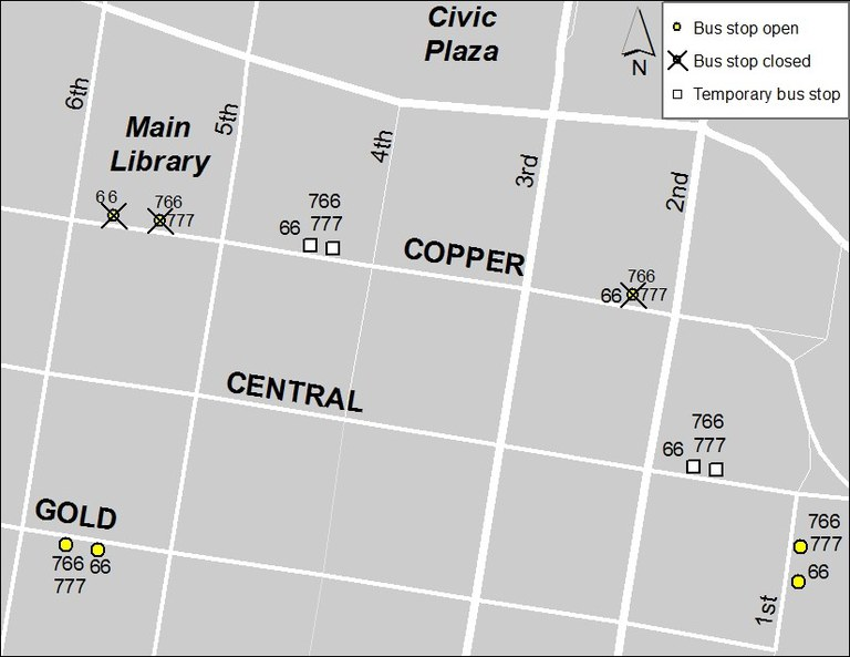 Copper Downtown 5-25.jpg