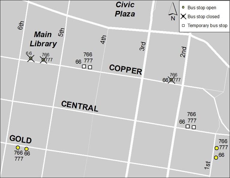 Copper Downtown 6-1.jpg