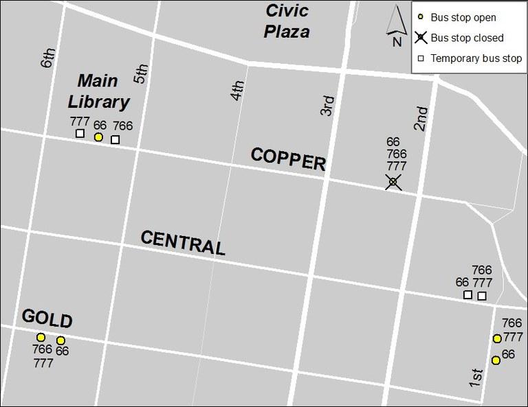 Copper Downtown 7-6.jpg