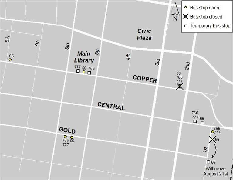 Copper Downtown 8-17.jpg