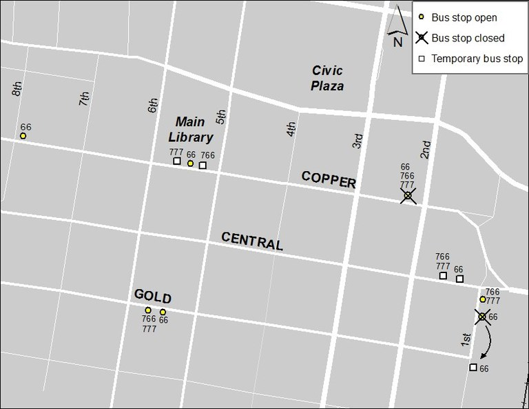 Copper Downtown 8-25.jpg