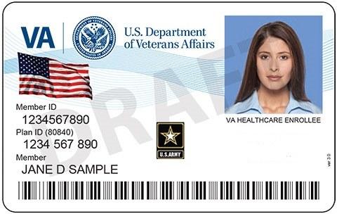 Adjusted-New-VA-ID-Card