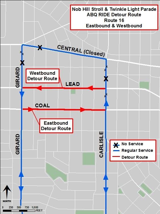 Detour Map - 16 Nob Hill Twinkle Light.jpg