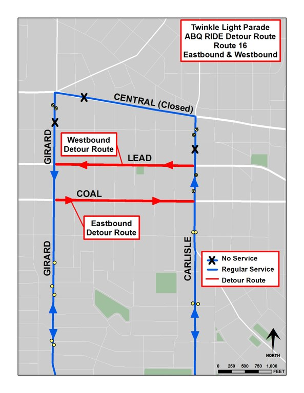 Detour Map-16 Twinkle Light Parade 2019.jpg