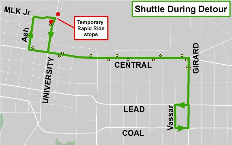 Detour Map - 2017summerfest shuttle1.jpg