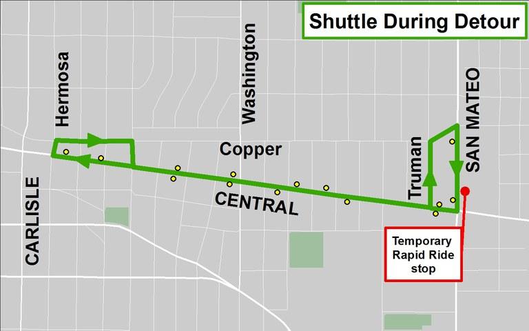 Detour Map - 2017summerfest shuttle2.jpg