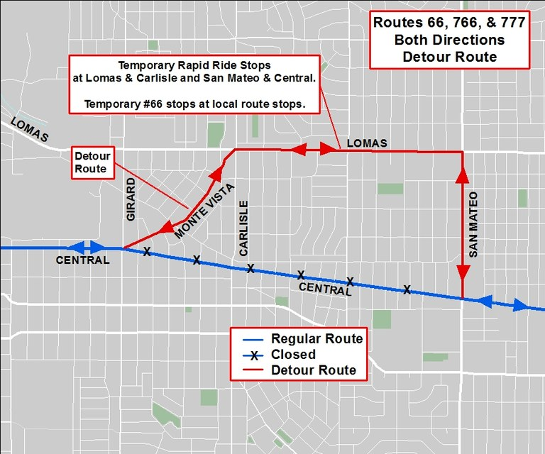 Detour Map - 66 766 777 Nob Hill Shop.jpg