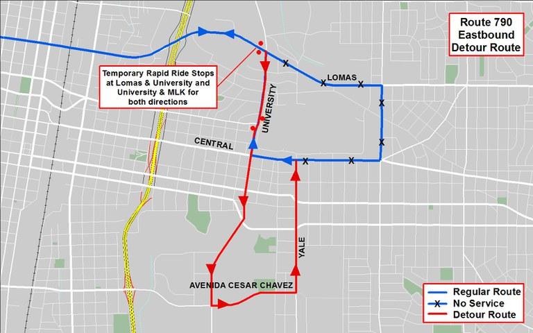 Detour Map - 790 Univ to CesarChav 2017.jpg