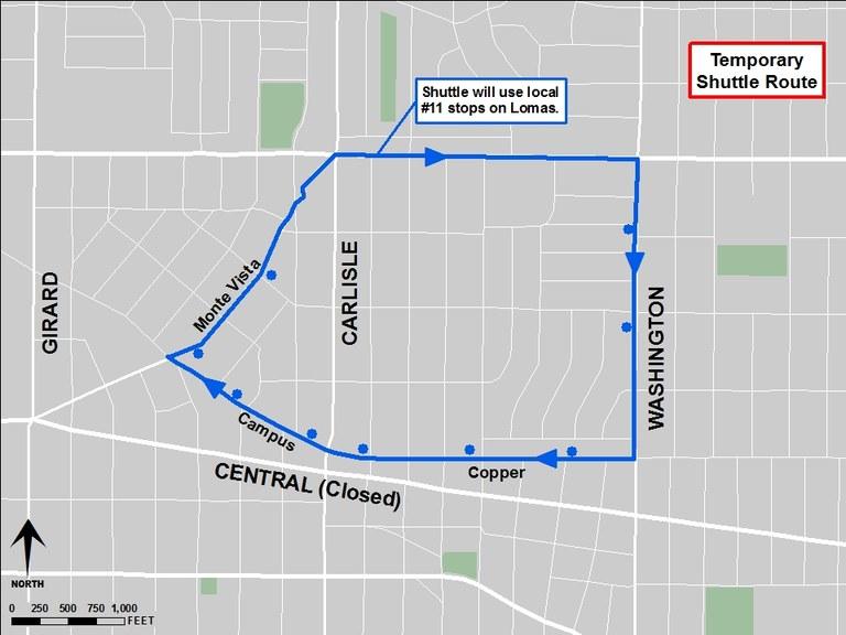 Detour Map - Copper shuttle.jpg