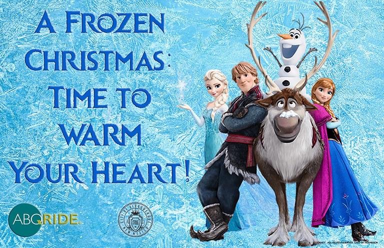 Frozen graphic.jpg