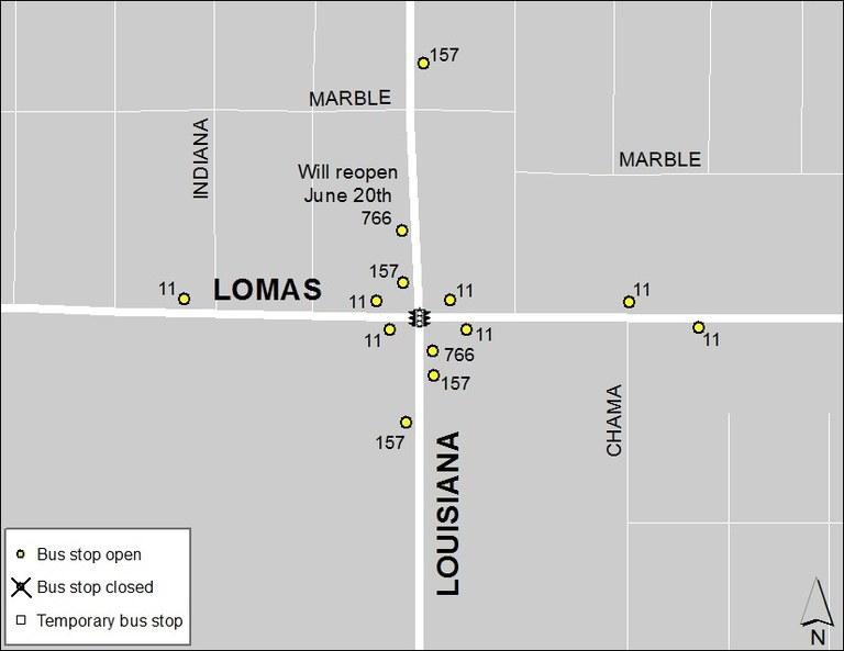 Lomas & Louisiana 6-19.jpg
