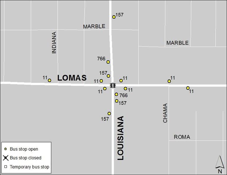 Lomas & Louisiana 6-22.jpg