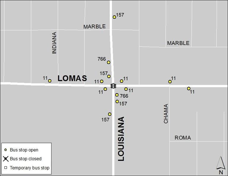 Lomas & Louisiana 7-6.jpg