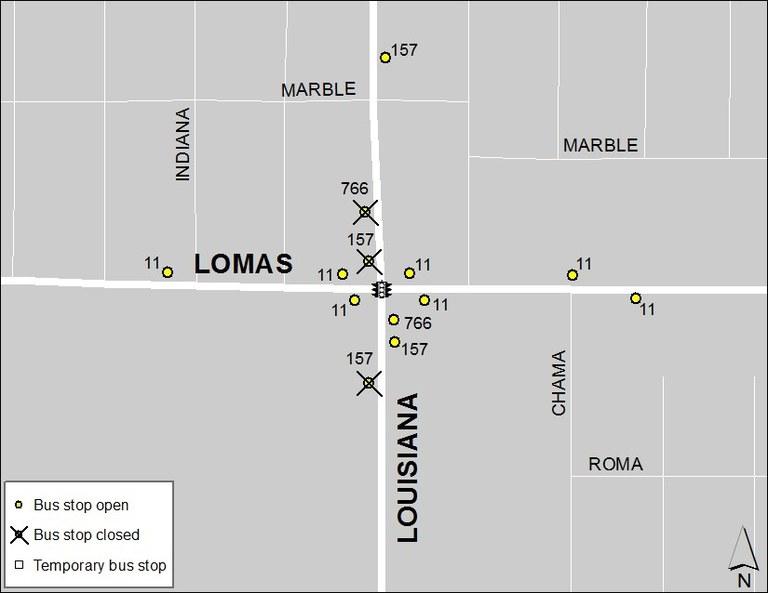 Lomas & Louisiana 9-7.jpg