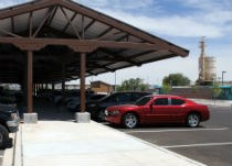 montano-transit-center-image.jpg