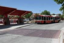 northwest-transit-center-image.jpg
