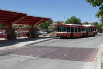 northwest-transit-center-image.jpg