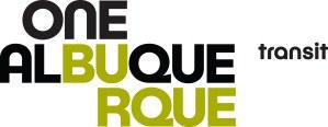 OneAlbuquerque Transit