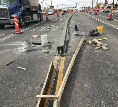 Pinned Curb work-52nd St..jpg