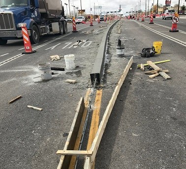 Pinned Curb work-52nd St..jpg