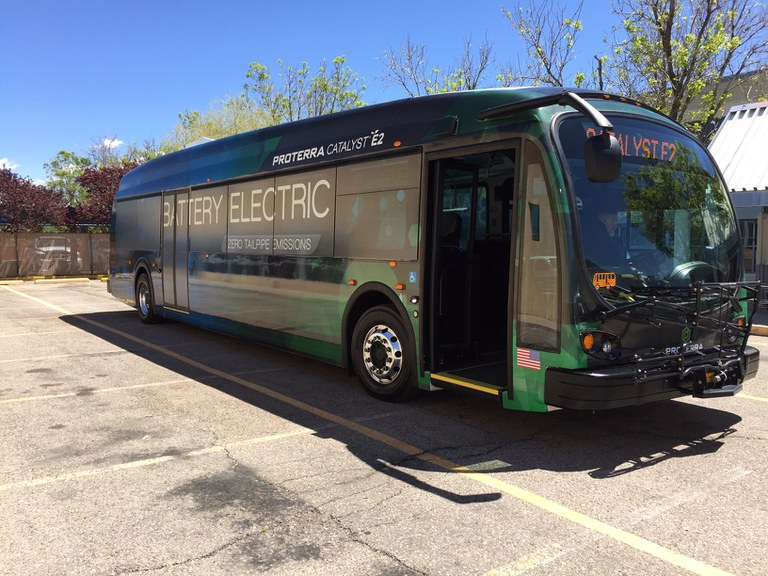 Proterra electric bus.JPG