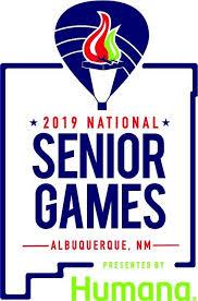 Senior Games.png