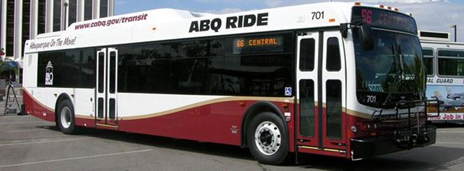 rt-66-bus.jpg
