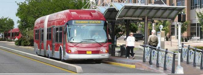 bus-rapid-transit.jpg