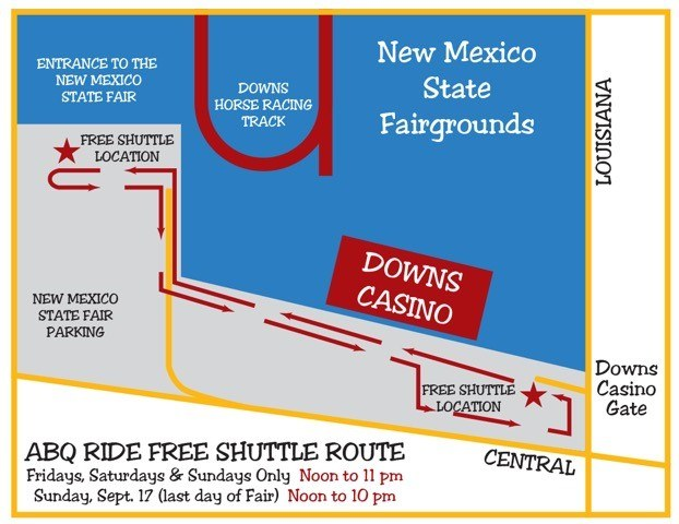 State Fair Shuttle map-2017.jpg