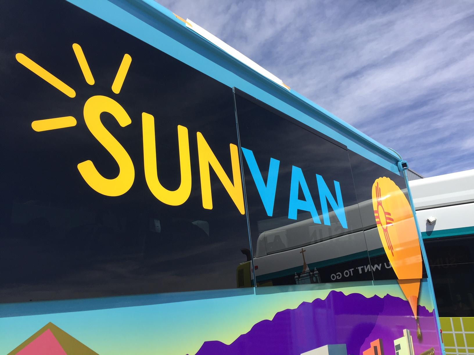 New Sun Van Logo-6-6-18