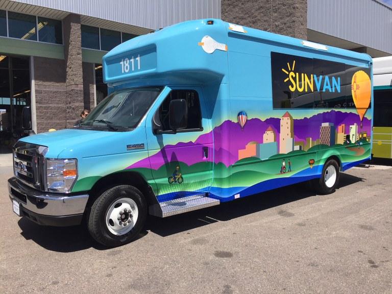 New Sun Van-Wide-6-6-18