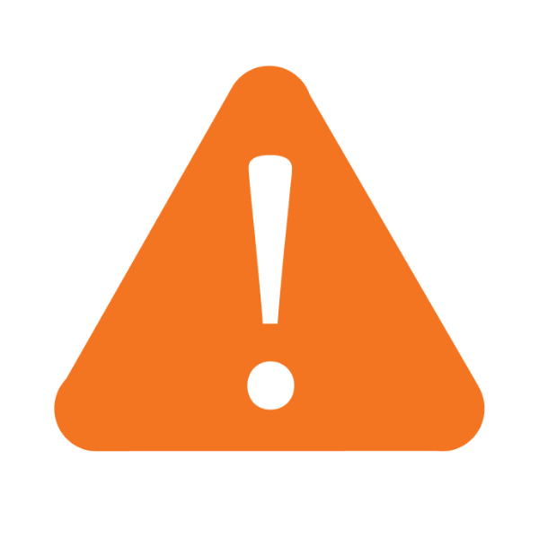 Tile Transit Alerts
