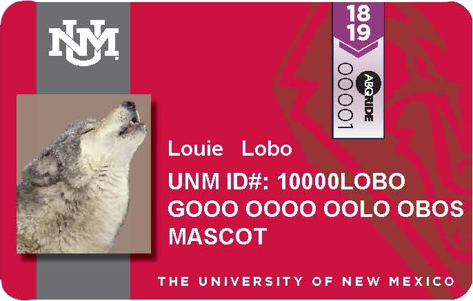 UNM 18-19 ID.jpg