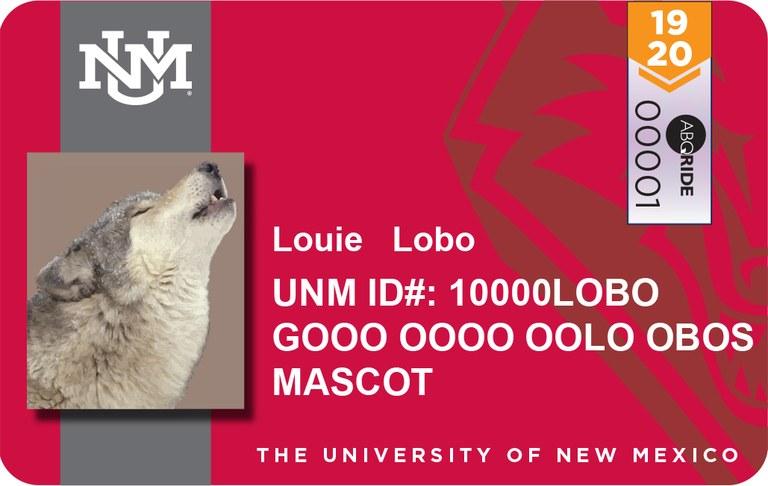 UNM 19-20 ID.jpg