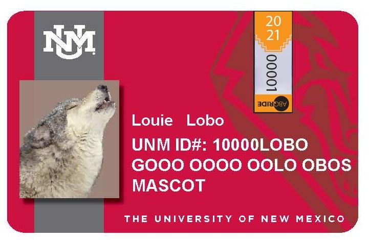 UNM 20-21 ID.jpg