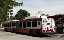 uptown-transit-center-image.jpg