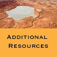 Button Additional Resources