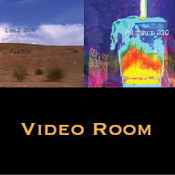 Button Video Room