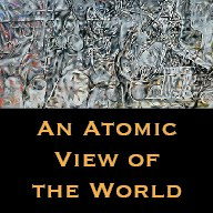 Button An atomic view of the world