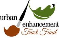 UETF logo