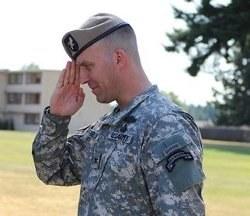Veterans' Affairs image