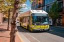 Transit Photo