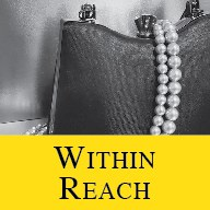 button_within reach