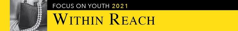 header_within reach