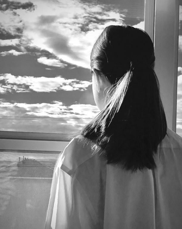 Joanne Seo, Inner Yin