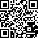 311 App QR Code
