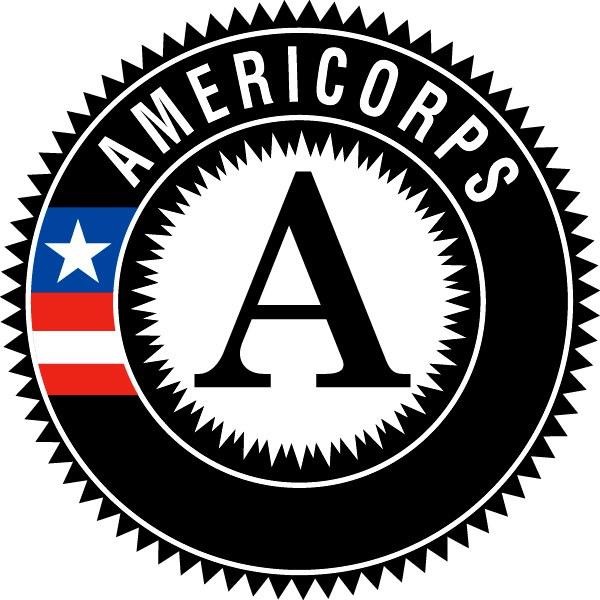AmeriCorps Seal