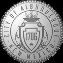 CABQ Seal